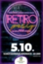 A6-RetroParty.jpg