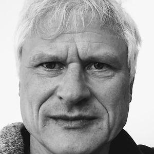 Stefan Krahl_bearbeitet.jpg