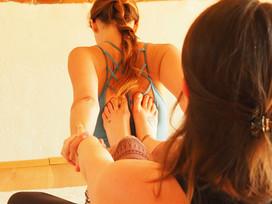 Rückenmassage.jpg