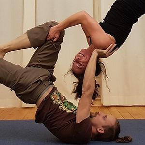 Sabine Winkler&Matthias Nowak.jpg
