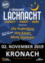 2te_Kronacher_LN_webflyer.jpg