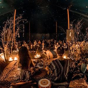 cacao ceremony_bearbeitet.jpg