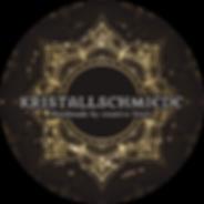 KristallSchmiede-logo_bearbeitet.png