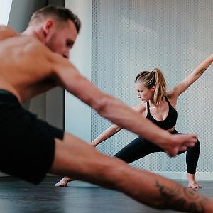Budokon Yoga.jpg