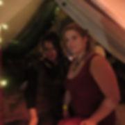 Marie&Liselle.jpg