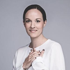 Miriam Glenk.jpg