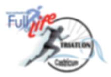 Logo 2020 FoL en triatlon.jpg