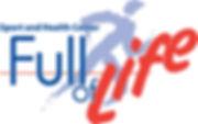 Logo Full of Life  nieuw(groot).jpg