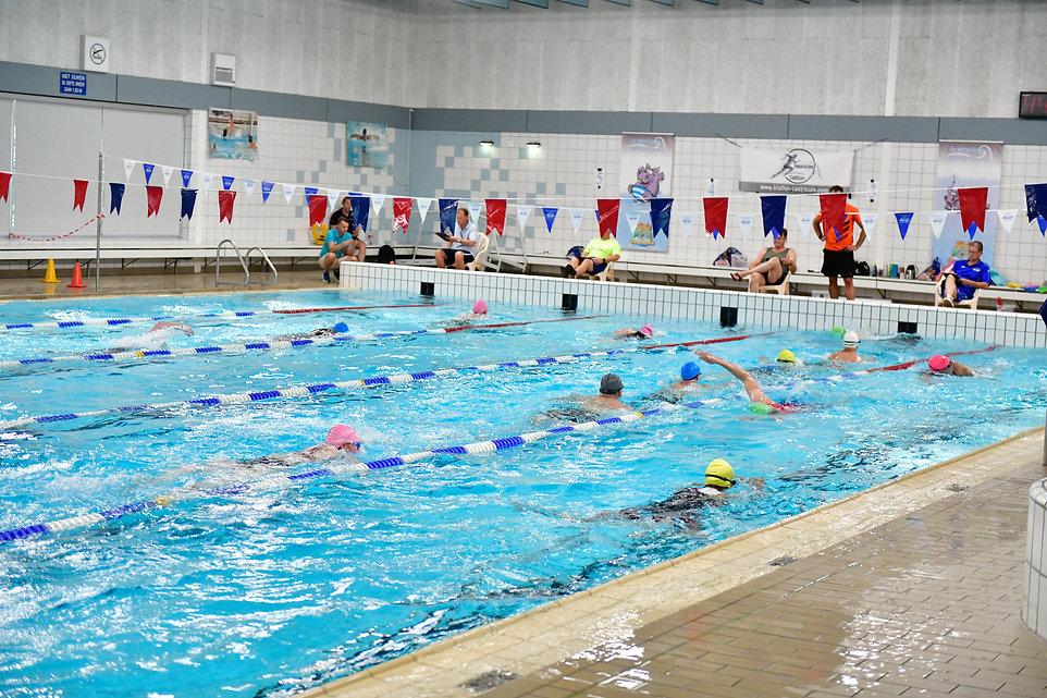 zwemmen1.jpg