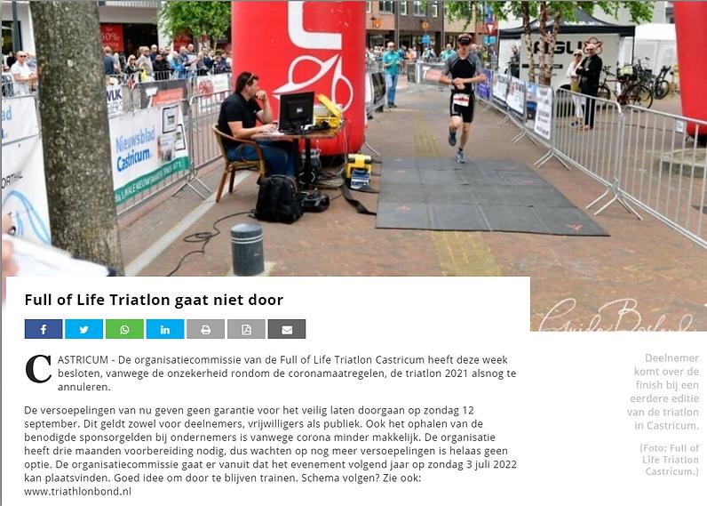 Triatlon FOL gaat niet door.PNG