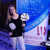 Neurociencias en Argentina