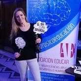 Neurociencias en Argentina