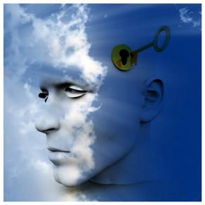 Hipnosis Clínica Infantil y Adultos