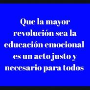 almando_revolución
