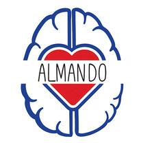 Proyecto Coeducativo ALMANDO