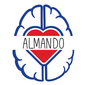 Proyecto Coeducativo ALMANDO Preventivo en Convivencia Escolar