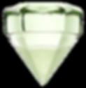 Deck Prism image_clean background.png