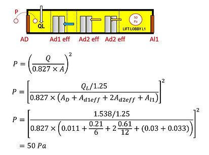 Capture 57j Error Edit1.jpg