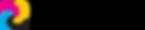 VS logo sonu.png