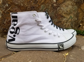 V.gan Footwear