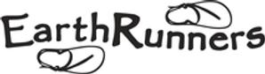 logo_83f12e4f-c324-40c1-8b68-3361d32a8d9