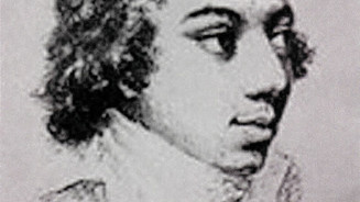 Beethoven's first call violinist