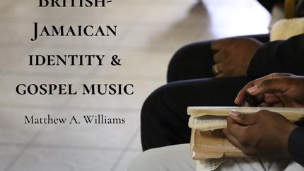 British-Jamaican Identity & Gospel Music
