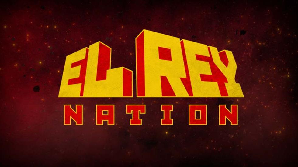 ElRey_Nation_Logo.jpg