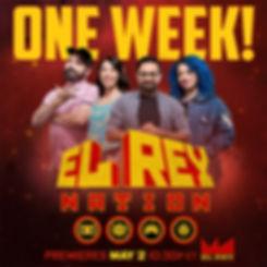 El_Rey_nation promo.jpg
