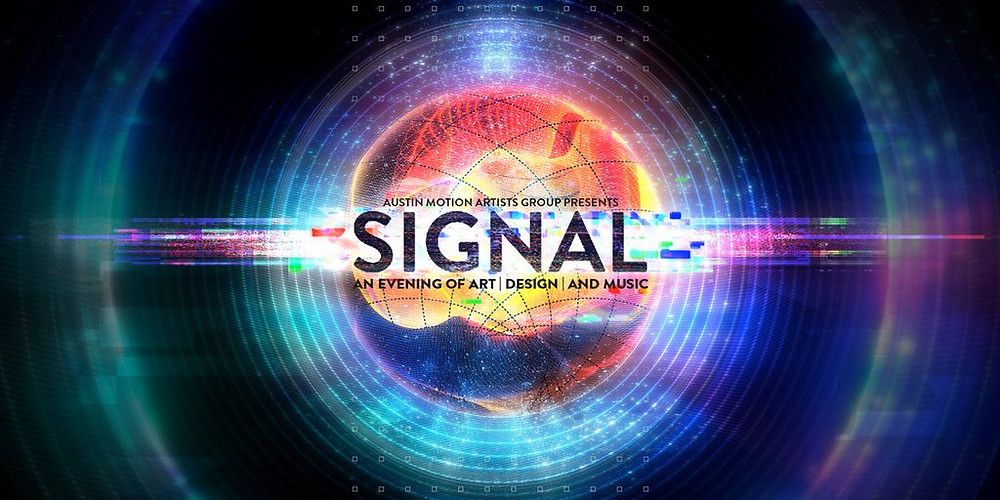 SIGNAL event image