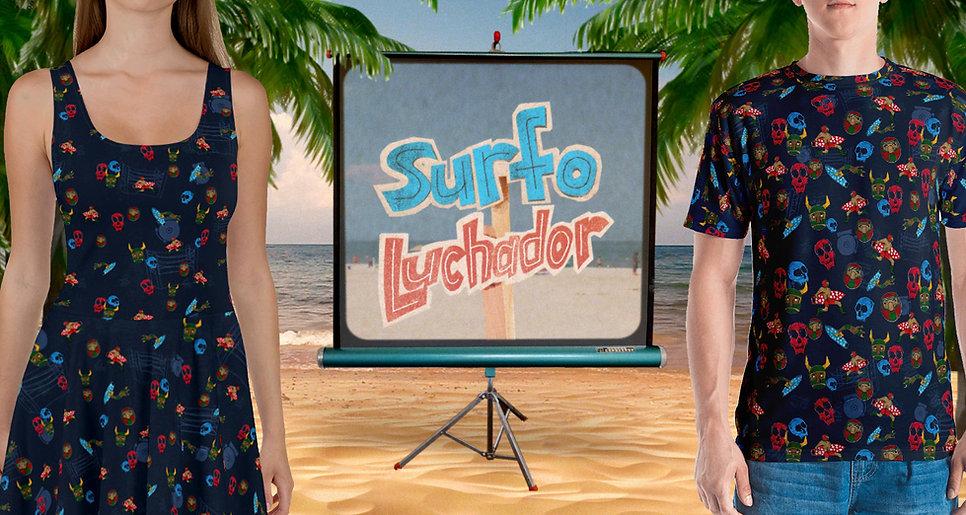 Surfo_Luchador-Rotator.jpg