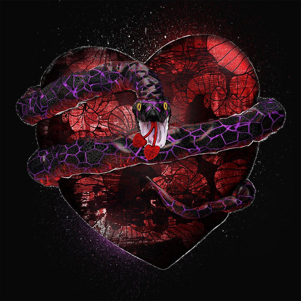 SnakeHeart_art.jpg