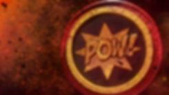 ElRey_Nation_POW_Icon.jpg