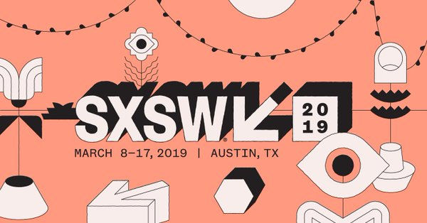 SXSW Logo.jpeg