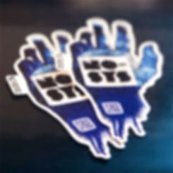 No_Sys-Hand.jpg
