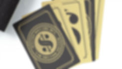 MDB Kickstarter - Spread Cards
