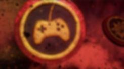 ElRey_Nation_Game_Controller.jpg