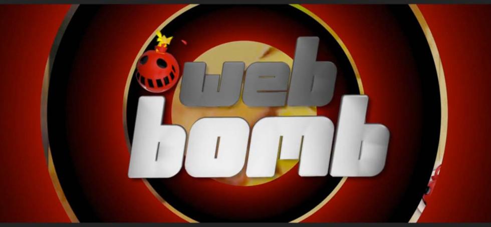 Web Bomb