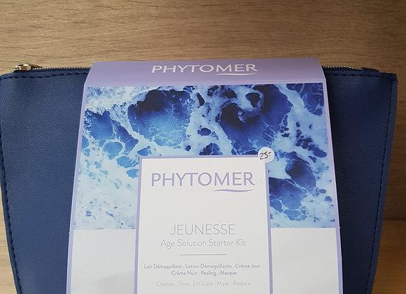 kit phytomer jeunesse