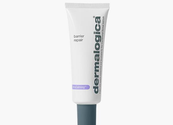 BARRIER REPAIR/ hydratant peau fragile