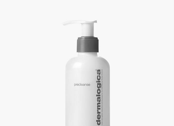PRECLEANSE/ huile pré-nettoyante démaquillante