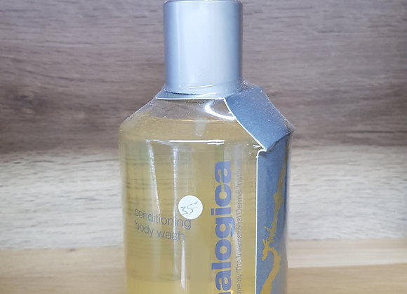 CONDITIONING BODY WASH/ gel douche hydratant