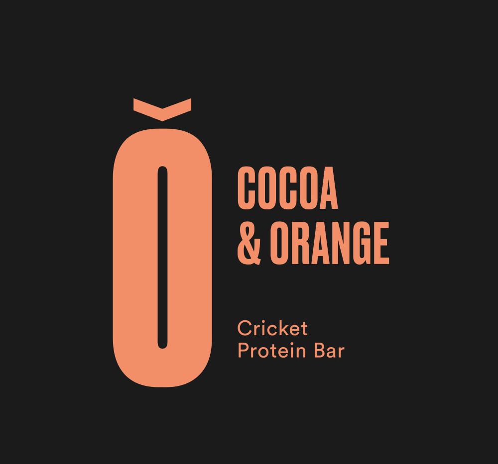 isotipo tienda naranja.jpg
