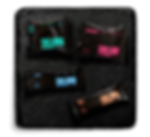starting pack 70px.png