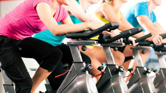 Electrocardiograma previo a la práctica de deporte, en jóvenes y adultos.