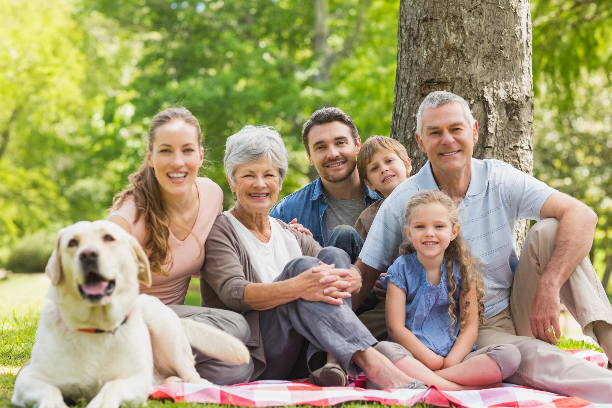 adult.familyphoto.jpg