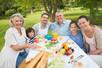 Exámenes de salud para Adultos de 40 a 65 años