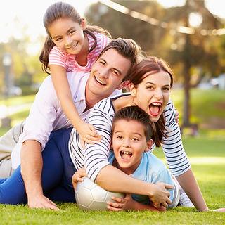 familia paqutes.jpg