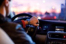drivingcar.jpg