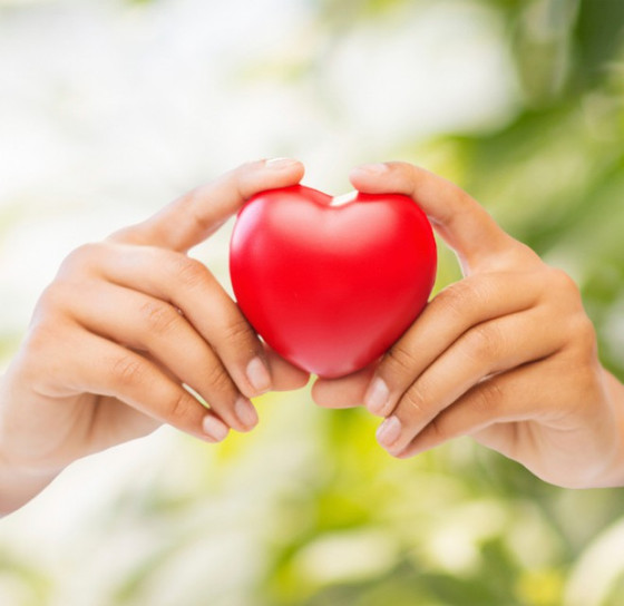 Signos de alerta del ataque cardíaco